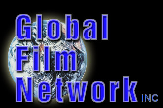 Global Film Network
